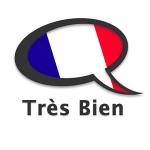 apprendre le français avec méthodologie