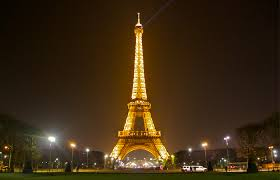 Study French in paris