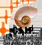 logo_cijp