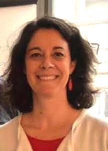Marie-Emmanuelle web