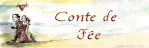 Conte de fée