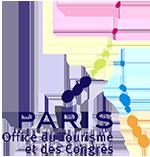 logo_paris_tourisme