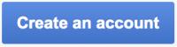 create account button