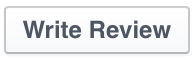 write review button