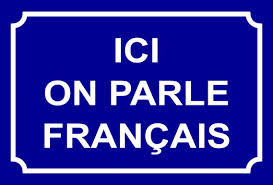 image learning French stragety 1 parler français