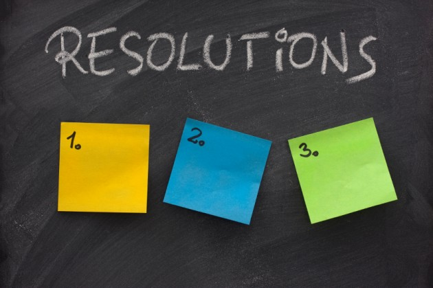 New-Years-Resolutions-2014-630x419