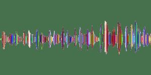 Ameliorez prononciation francais votre intonation
