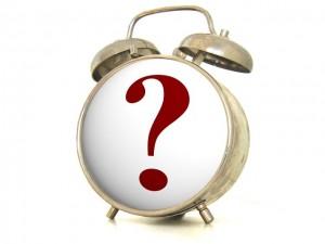 Apprendre le français, combien de temps ?