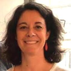 Lutece Langue, Marie Emmanuelle, professeur