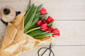 Learn French: Romantic Expressions for Valentine's Day
