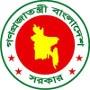Ambassade Bangladesh, logo