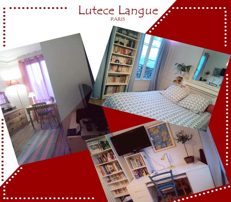 rooms-school-lutece