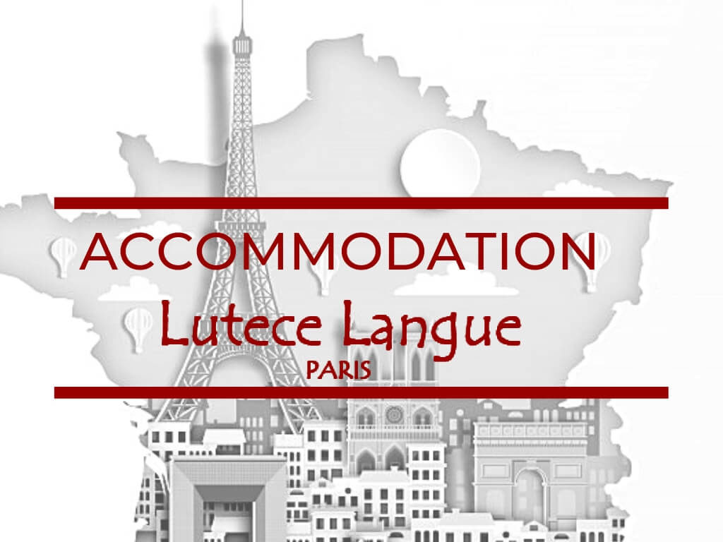 maps-of-Paris-accomodation