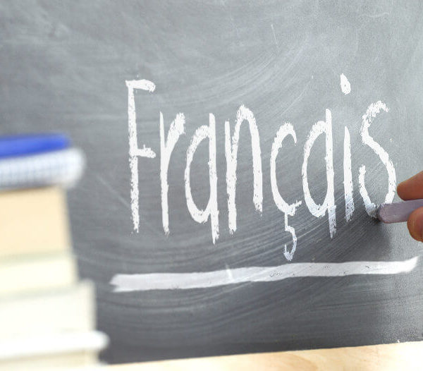 Fun and strange facts about the French language
