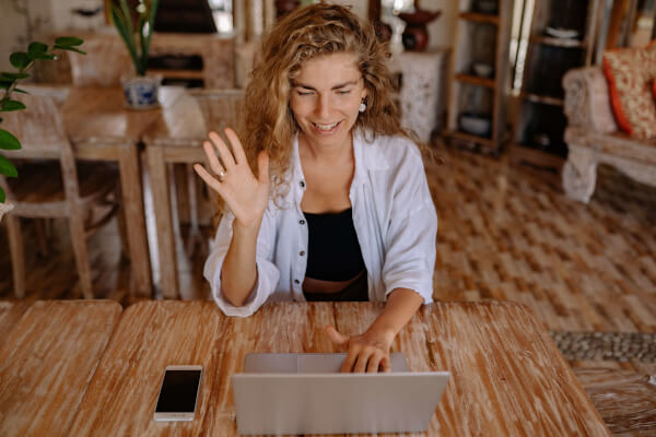 Online Intensive Standard 2 Workshops E Learning