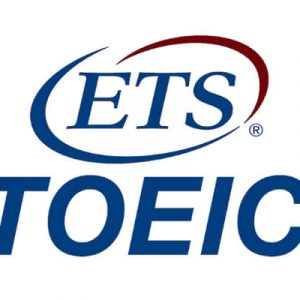 Learn French Online Certification TOEIC Autonomy