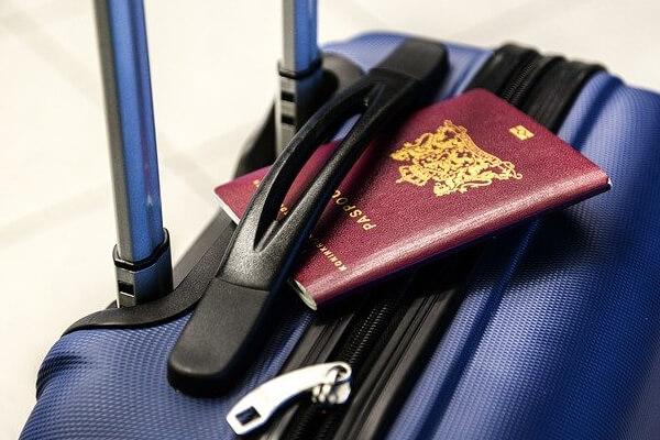 Learn French online certification visa